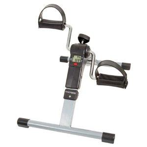 $26.39Wakeman 便携式折叠健身踏板