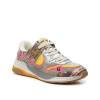 Ultrapace 小脏鞋