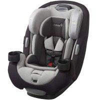 Safety 1st 儿童汽车安全座椅