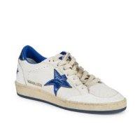 Golden Goose Deluxe Brand 蓝星脏脏鞋