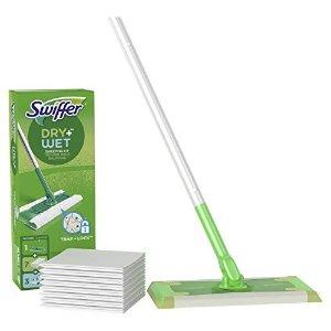 Sweeper 拖把套装