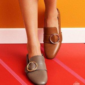 满额立减£501 £410入圆/方扣乐福鞋Bally精选美鞋 ins网红、明星同款
