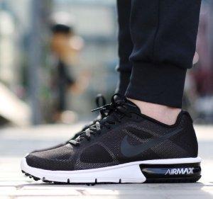 BOGO 1/2 OFF+15% OFFNike Air Max , Nike Sneaker Men's Shoes Sale