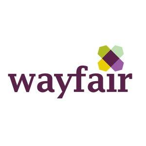 低至3折Wayfair 清仓区72小时热卖