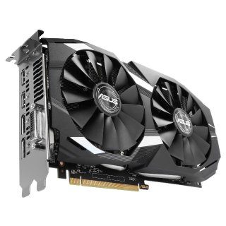 $159.99限今天:ASUS Radeon AREZ RX580 O8G 显卡