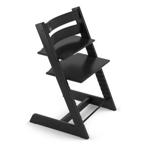 Surprising Black Friday Sale Live Stokke Baby Gears Sale Up To 100 Evergreenethics Interior Chair Design Evergreenethicsorg
