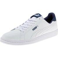 Puma Smash Perf 运动鞋