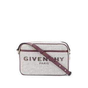 GivenchyBond相机包