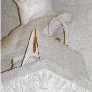 7折 鳄鱼纹经典款€339Ratio and Motus 复古小众包包闪促 火遍Ins子母包包有货