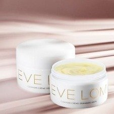 $50.50 (Value $80) Eve Lom Cleanser @ Walmart