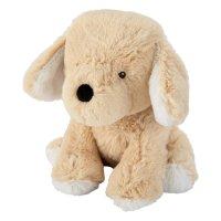 Carter's 小狗毛绒玩具