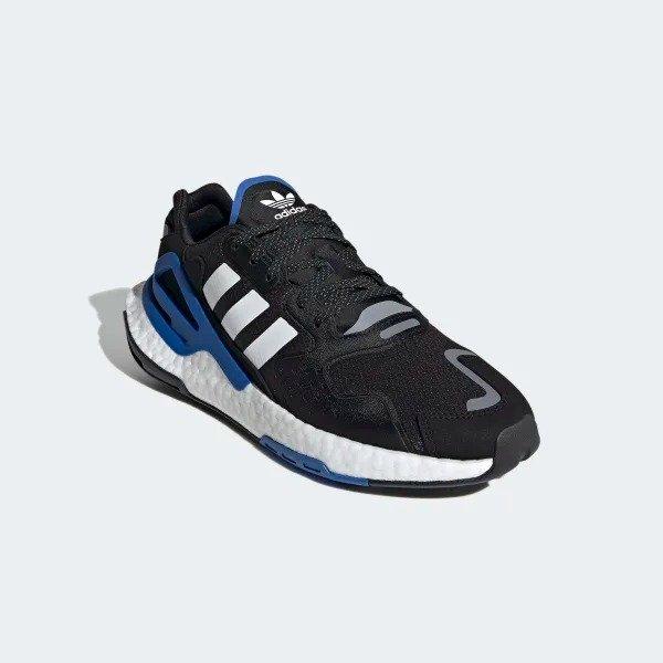 Day Jogger 运动鞋