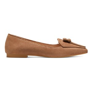 Up to 65% OffNew Arrivals: Stuart Weitzman Loafers Sale