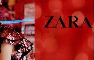 ZARA 15镑以下白菜大盘点  毛衣、开衫、联名都有ZARA 15镑以下白菜大盘点  毛衣、开衫、联名都有