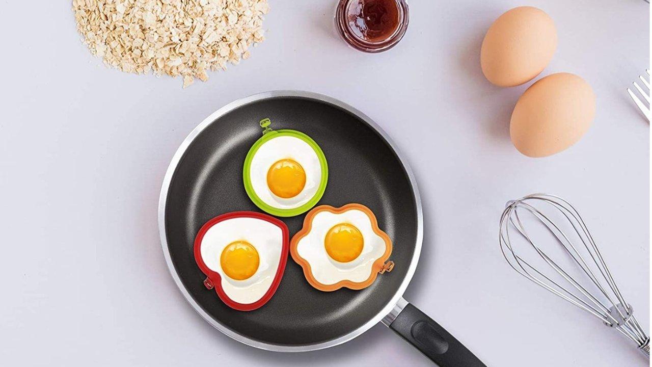 Amazon上20款实用有趣的英国厨房神器大盘点!厨房小白秒变大厨~Prime Day必入!