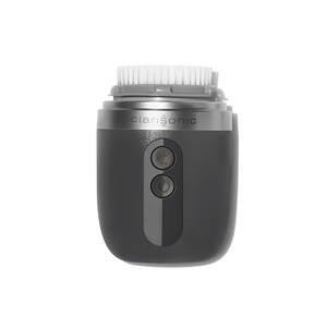 Clarisonic Alpha Fit - Men's Face Brush & Facial Cleanser Wash
