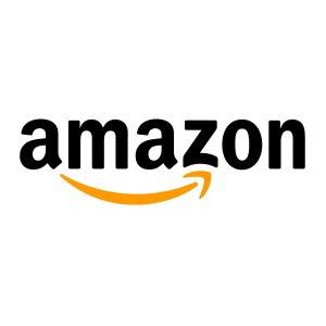 自有品牌开抢 Kindle $59.99