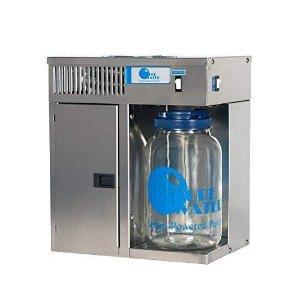 Mini Classic 不锈钢蒸馏水机,4L容量