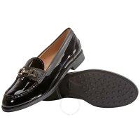 Tod's 平底鞋