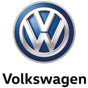 是认怂还是倔强业界新闻 VW大众将砍掉6年/7万2千迈保修