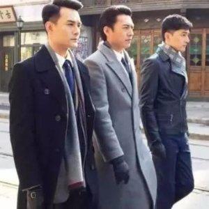 As Low As $69Jos.A.Bank Men's Pre-Season Outerwear Sale