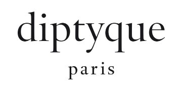 Diptyque UK