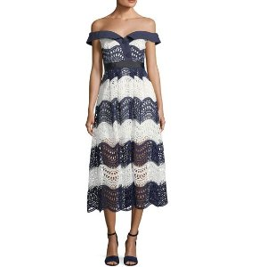 Up To  55% Off + Extra 25% OffWomen's Dress @ Neiman Marcus