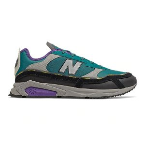 New BalanceX-Racer 运动鞋