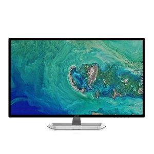 $199 (原价$264.62)Acer EB321HQU 32寸 IPS 显示器