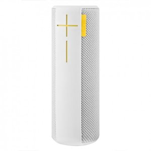 $89.99Ultimate Ears BOOM Wireless Bluetooth Speaker (White)