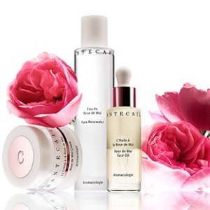 Get $25GCwith Every $100 on Chantecaille Beauty @ Bloomingdales