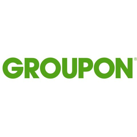 翻新 iPhone 7 $199 起Groupon 2019黑五海报新鲜出炉