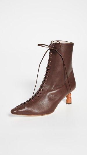 Rejina Pyo Simone 靴子 | SHOPBOP 使用折扣码MORE19立享75折