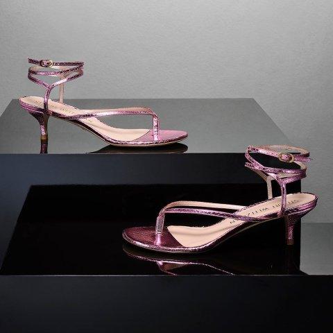 Up to 50% OffStuart Weitzman Shoes Summer Sale