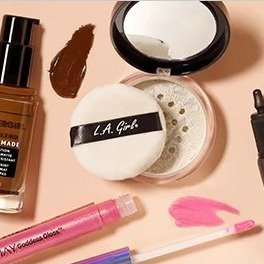 30% OffFull Price Beauty @ CVS.com