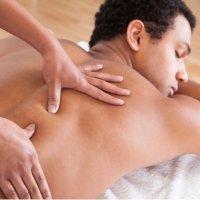 达拉斯脊椎按摩疗法