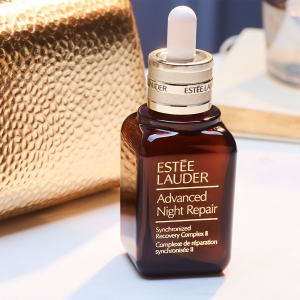 Free ANR Trio+Up to 6-pc GiftsEstee Lauder Valued Gift Offer