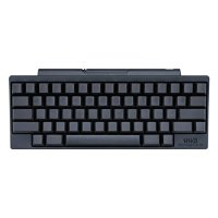 PFU Happy Hacking Keyboard Professional BT PD-KB600BN