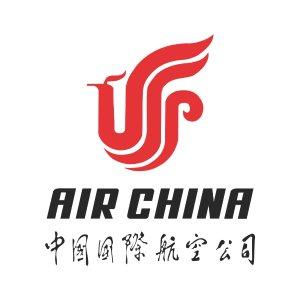 往返低至$416国航 美国多地往返中国/亚洲多地 特惠机票汇总