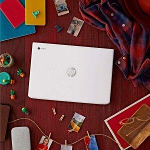 低至7折 收Pavilion系列HP 笔记本电脑大促 更新电脑好时机