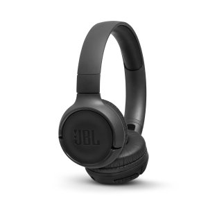 JBL2件8.5折无线耳机