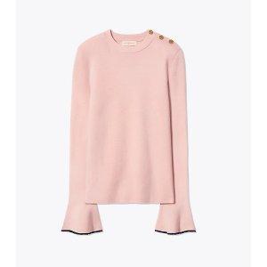 Kimberly 毛衣