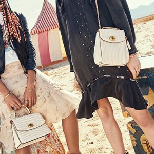 Up To 30% OffDealmoon Exclusive: Coach Sitewide Sale