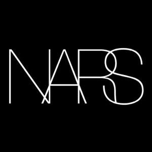 低至5折+送腮红2件套NARS 网红彩妆促销 收阿拉贡唇蜜、明星双色眼影