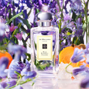 Last Day: Dealmoon Exclusive Early Access!Choose a full-size fragrant gift with your $100 purchase @ Jo Malone London