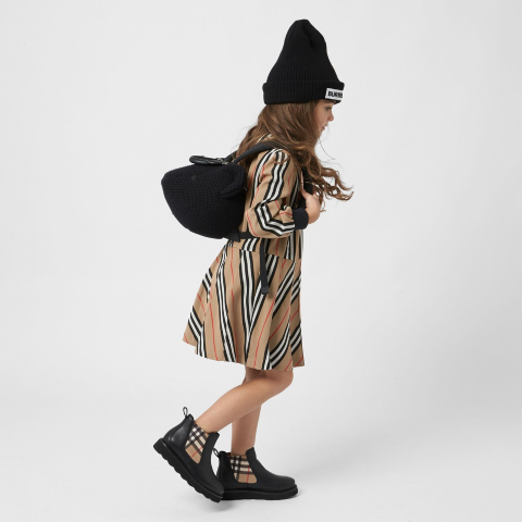 Earn Up to $700 Gift CardBurberry for Kids