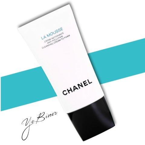满额7.5折 囤货走起折扣升级:Chanel 爆款山茶花洁面回货啦 丝芙兰解禁可以送英国啦