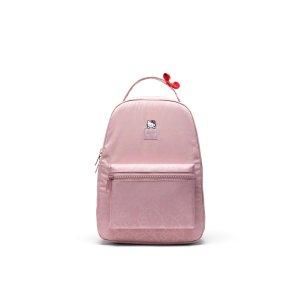 HerschelNova Backpack Mid-Volume Hello Kitty | Herschel Supply Company