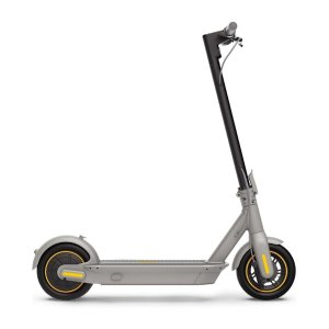 Up to $160 OffSegway Ninebot KickScooter