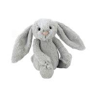 Jellycat Bunny兔 31cm